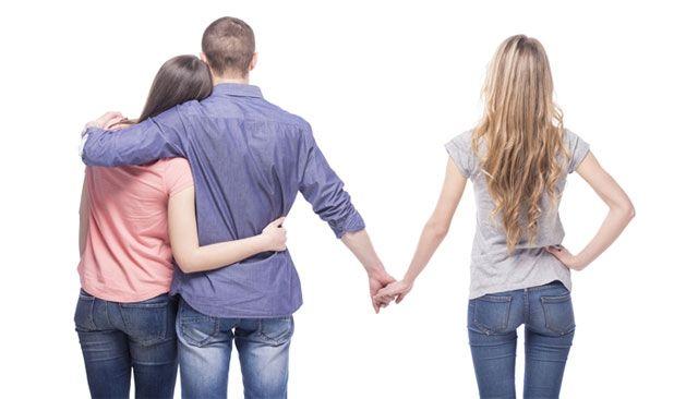 4. Un divorciomanipulado