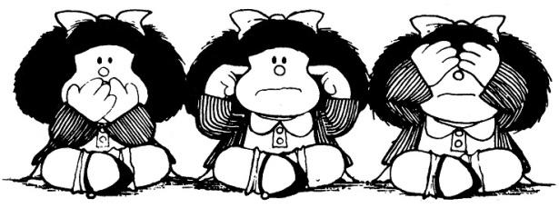 Mafalda_2