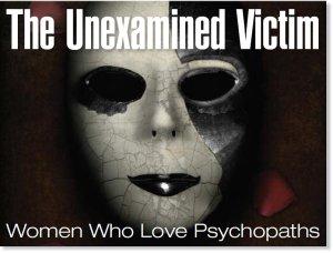 superviviente de maltrato, psicopatas, abuso emocional, inevitable swan